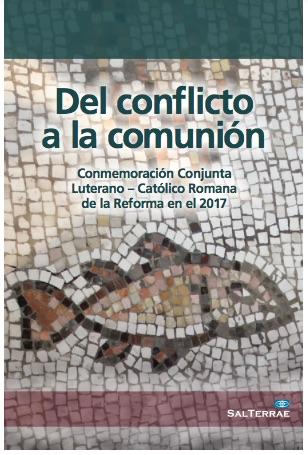 CONFLICTO 17.11.48