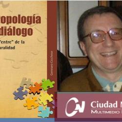 libro dialogo