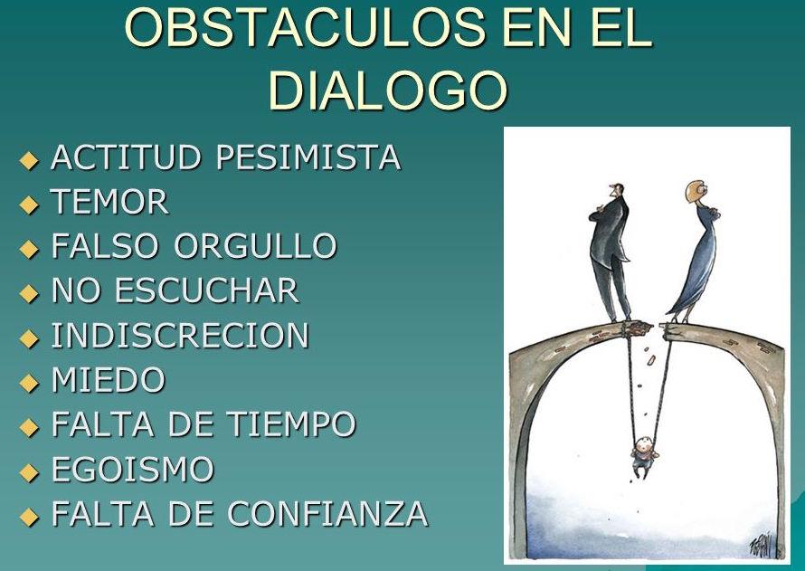 dialogar2