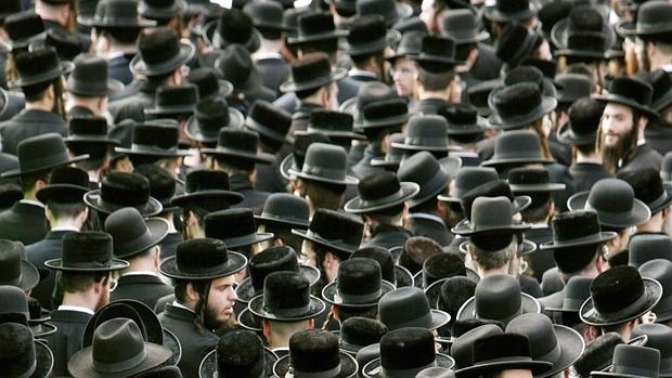 rabinos--620x349