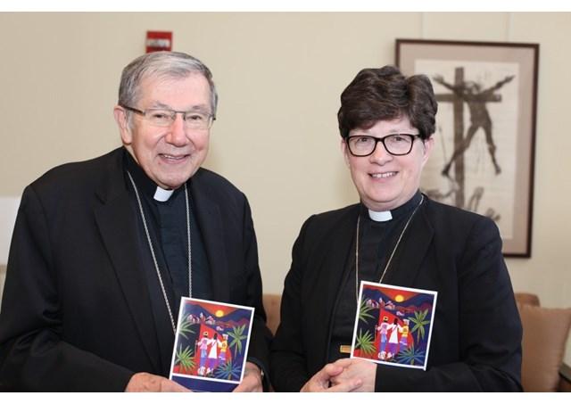 luteranos_catolicos201115