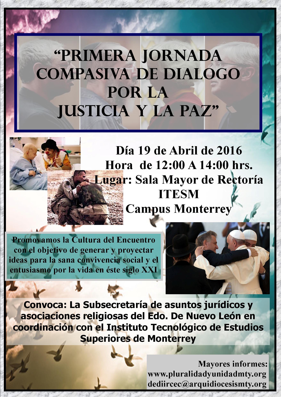 JORNADAS_COMPASIVAS_POR_LA_PAZ