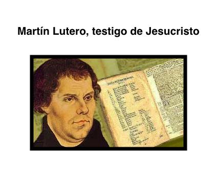 Lutero.001