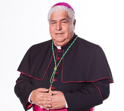Sr.Arzobispo_voz