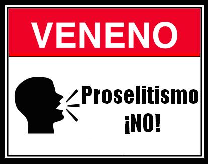 PROS.001