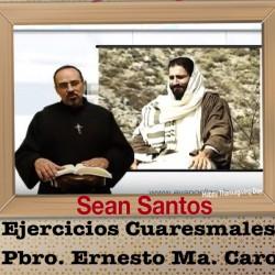 sean Santos