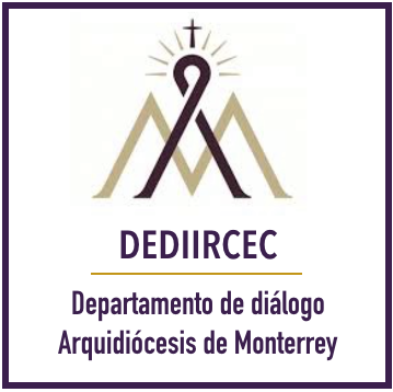Departamento de Diálogo DEDIIRCEC