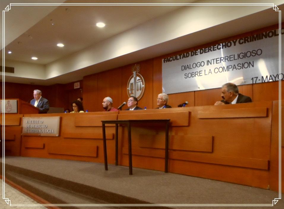 Panel6