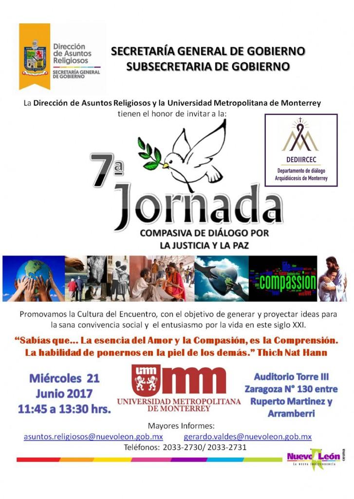 Jornada7