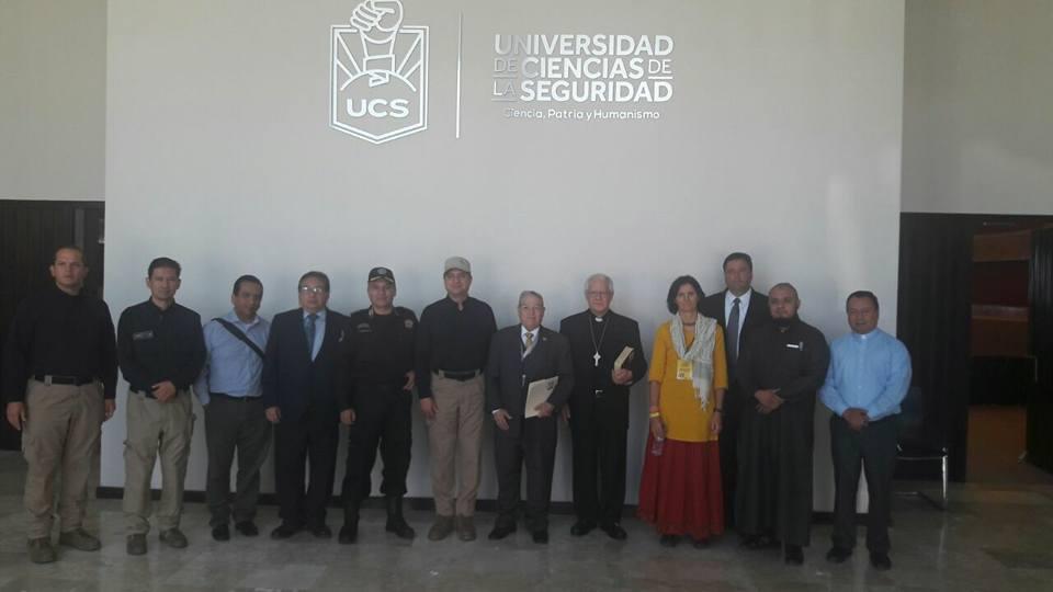 UCS50